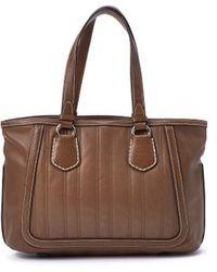 Celine Bags | Lyst?