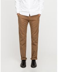 Need Supply Co. - Standard Issue Utility Chino - Lyst