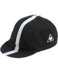 Le Coq Sportif - Hat - Lyst