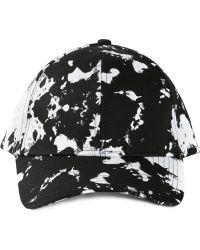 82afee13 Men's Stampd Hats Online Sale - Lyst