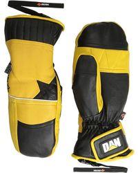 Celtek - Radar Gloves - Lyst