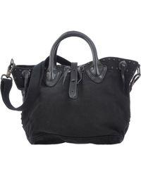 Denim & Supply Ralph Lauren - Handbag - Lyst