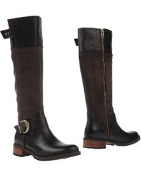 Timberland Boots - Lyst