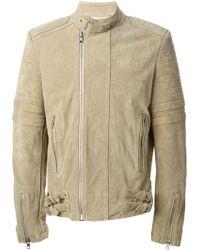 Diesel Black Gold 'Laxon' Jacket - Lyst