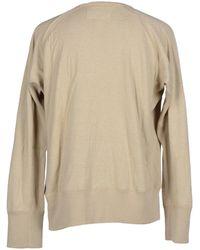 Rogan - Sweatshirt - Lyst