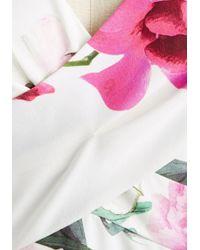Sunny Girl Pty Lltd - Uniquely Sweet Dress - Lyst