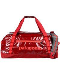 Patagonia - Luggage - Lyst