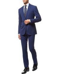 Ralph Lauren - Austin Gabardine Suit - Lyst