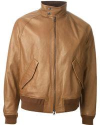 Acne Studios 'Ashton' Jacket - Lyst