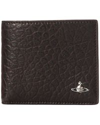 Vivienne Westwood Punk Credit Card Holder - Lyst
