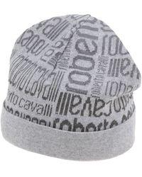 Women s Roberto Cavalli Hats 0552b7be05d