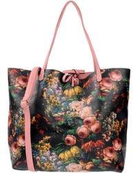 Essentiel - Shoulder Bag - Lyst