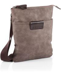 BOSS Orange - Bag Vespial in Artificial Leather - Lyst