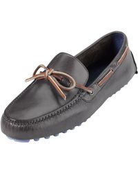 Cole Haan Air Grant Moccasin Driver - Lyst