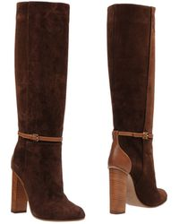 DSquared² Boots - Lyst