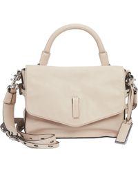 Gryson - Ellie Top Handle Bag - Lyst