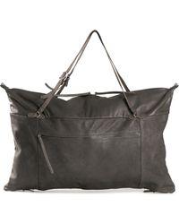 The Viridi-anne Large Tote Bag - Lyst
