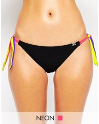 Banana Moon - Iggy Born In The 90s Bikini Bottoms - Lyst