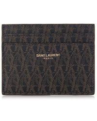 cheap ysl - Men\u0026#39;s Saint Laurent Cases | Lyst?