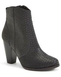 Joie Women'S 'Dalton' Boot - Lyst