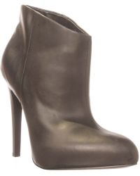 Boutique 9 | Faustine Ankle Boot | Lyst