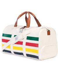 Herschel Supply Co. | Novel Duffle Bag Multi | Lyst