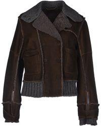 D&G Jacket - Lyst