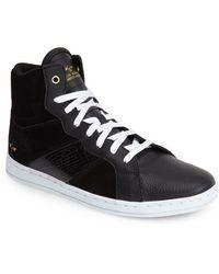 Creative Recreation 'Asaro' Sneaker - Lyst