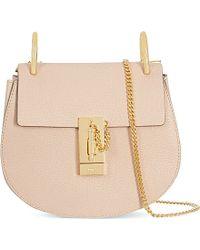 choloe bags - Chlo�� Drew   Shop Chlo�� Drew Bags on Lyst