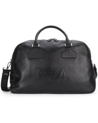 58066325d70 Women s Emporio Armani Luggage and suitcases