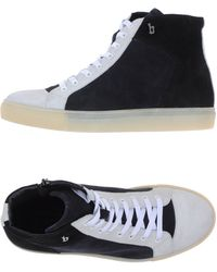 B Store   High-tops & Trainers   Lyst