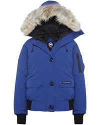 Canada Goose parka online store - Canada Goose Chilliwack | Shop Canada Goose Chilliwack Jackets on ...