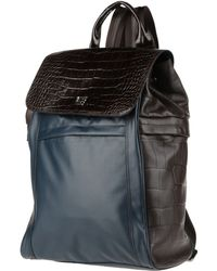 Class Roberto Cavalli - Backpacks Fanny Packs - Lyst