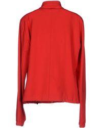 Allegri Sweatshirt - Lyst