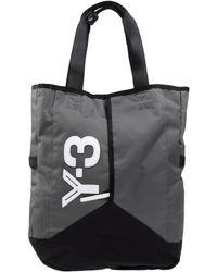 Y-3   Cross-body Bag   Lyst