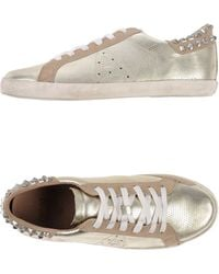 Ash Low-Tops & Trainers - Lyst