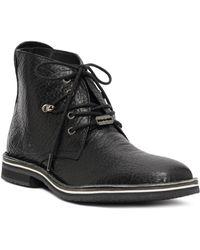 McQ | Ryan Desert Boots | Lyst
