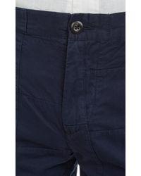 Jack Spade - Bedford Trousers - Lyst