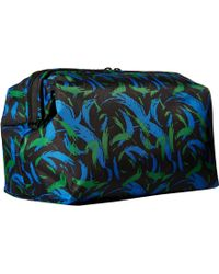 "Lipault | Jps Series - 12"" Toiletry Kit 