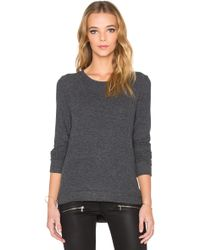 Nation Ltd - Isabel Sweater - Lyst