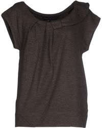 Marc By Marc Jacobs | Jumper | Lyst