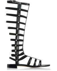 Stuart Weitzman | Gladiator Sandals | Lyst
