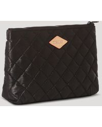 MZ Wallace - Cosmetic Case - Flat Pouch - Lyst