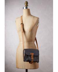 Holding Horses - Downland Crossbody Bag - Lyst