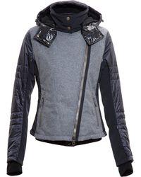 Frauenschuh Paris Ski Jacket - Lyst