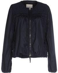 Moncler | Jacket | Lyst
