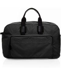 DSquared² | Nylon Duffle Bag | Lyst