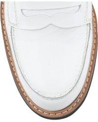 Jones Bootmaker - Gandy Loafer Shoes - Lyst