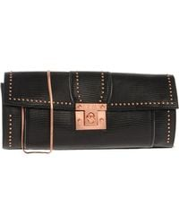 Miss Sixty - Under-Arm Bags - Lyst