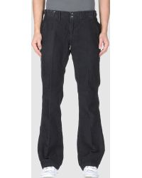 Weber - Casual Pants - Lyst